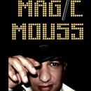 Le magicien français en tournée en Roumanie