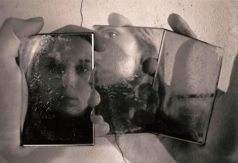 Apasati pentru a vedea imaginea la dimensiuni originale