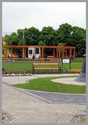 Gyomaendröd - Ungaria