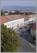 Siklos - Ungaria