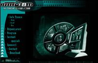 Concert Trance miXion II, Aiud, 2000